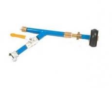 Underground Cable Equipment